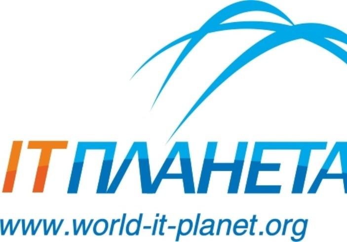 Вфинал XМеждународной олимпиады всфере информационных технологий прошли три дагестанца