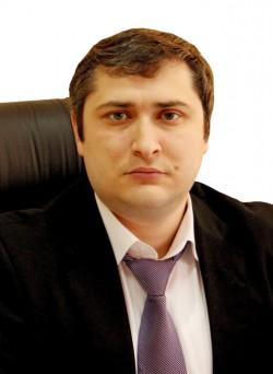 Казиев.jpg