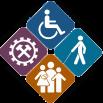 лого минтруд.png