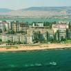 Каспийск55.jpg