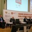Рмазан Алиев.jpg