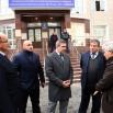 Открытие новой школы.JPG