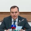 Артем Здунов 1.png
