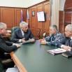 Встреча министра МВД.jpg