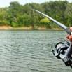 Спортивное рыболовство.jpg